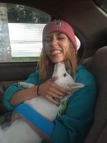 Саша и собакен