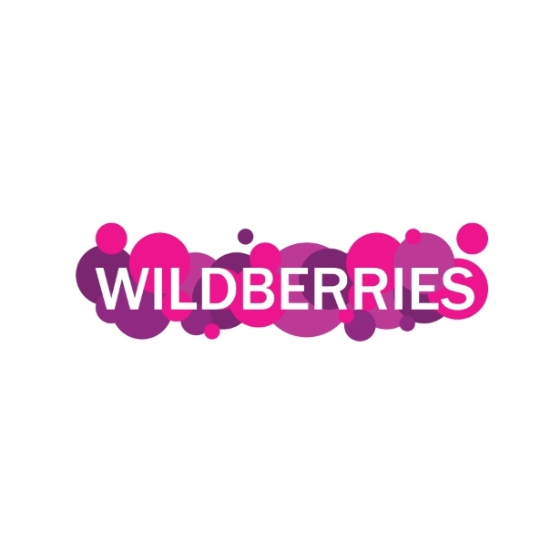НОВЫЙ ПАРТНЕР - WILDBERRIES