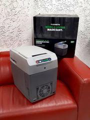 Термоэлектрический автохолодильник DOMETIC TROPICOOL TC21 FL
