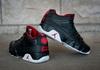Air Jordan 9 Low