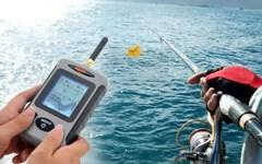 Выбираем эхолот – незаменимый помощник для удачной рыбалки