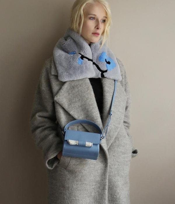 Как выбрать идеальное пальто?