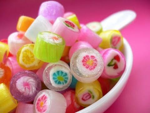 Какие сладости можно диабетикам