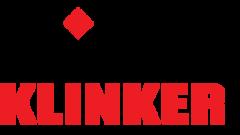 King Klinker низкие цены
