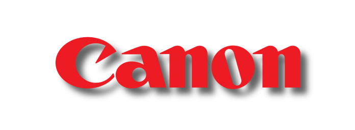 Объектив Canon RF 70-200mm F / 2.8L будет представлен в декабре