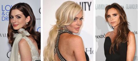 Хотите почувствовать себя голливудской звездой с роскошными волосами?