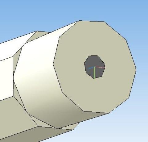 КОМПАС-3D Home для чайников. Часть 1.1. Вопросы и ответы.