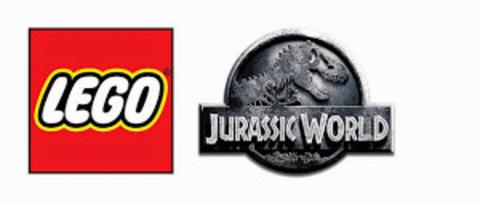 LEGO Jurassic World: в наличии и на заказ!