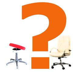 Ортопедический стул или кресло для школьника, что выбрать?