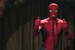 Раскрыто время действия «Человека-паука: Вдали от дома»