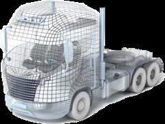 Интересное в мире грузовой техники