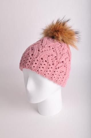 Какие шапки купить на распродаже этой зимой.