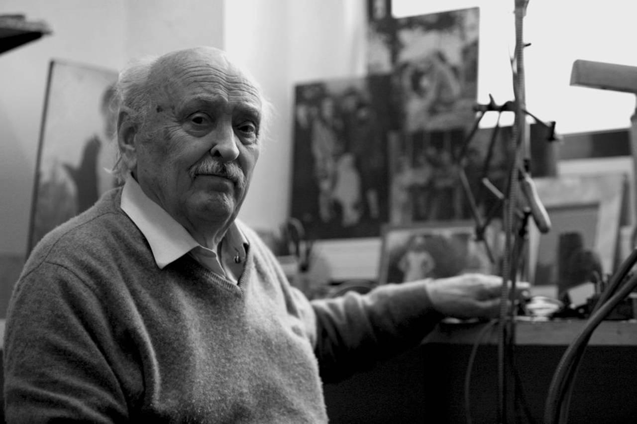 Месье Бижу. История главного ювелира французских кутюрье ХХ века Роберта Гуссенса