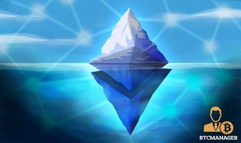 Фьючерсы на Ethereum запущены на площадке Crypto Facilities