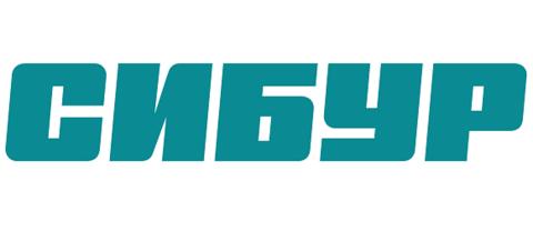 СИБУР вполне удачно провел плановый остановочный ремонт на производстве акрилатов в г Дзержинске