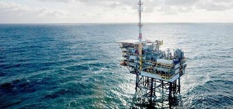 Газпром уточнит перспективы в Северном море. Газпром и Wintershall в 2017 г пробурят 2-ю скважину на проекте Винчелси