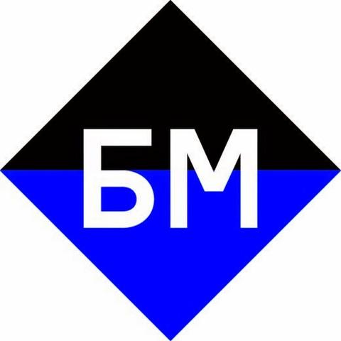 Компания Бизнес Молодость анонсировала релиз бета-версии кошелька для проекта BMCHAIN.