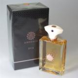 Amouage «Dia men» - культовый мужской аромат
