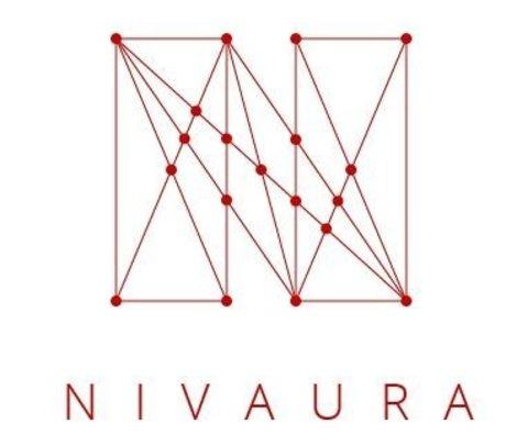 Стартап Nivaura выпустил Ethereum-облигации