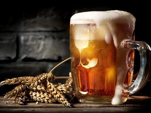 Лайфхаки для пивовара