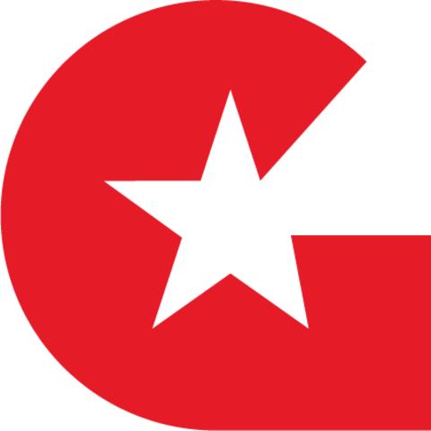 Обзор ico проекта Gaming Stars