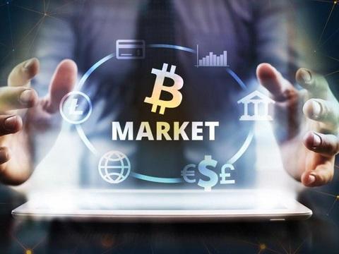Тайный картель манипулирует курсом биткоина: неценовой фактор, который не учитывают