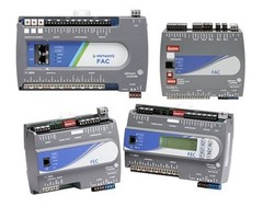 Контроллеры MS-FAC3611-0 и MS-FAC3613-0 в наличии со скидкой