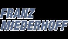 FRANZ MIEDERHOFF