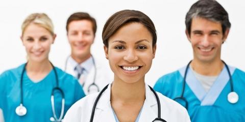 Календарь медицинских праздников