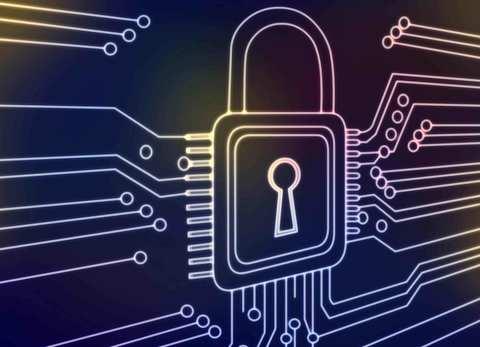 Покупки у нас безопасны: Безопасная политика использования личных данных