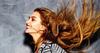 HAIR FORCE ONE от выпадения волос