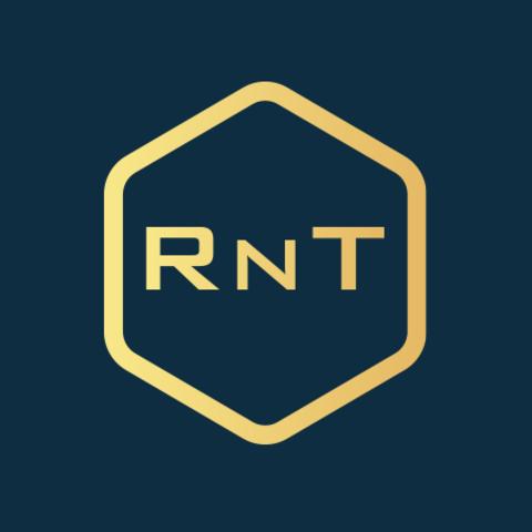 Обзор ico проекта BitRent