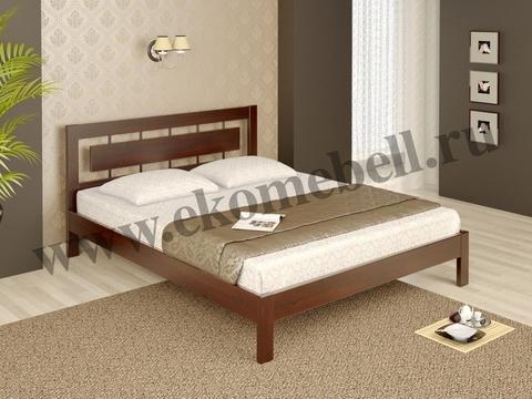 Какая кровать лучше – со спинкой или без нее