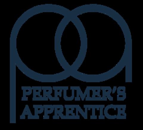 Поступление ароматизаторов от The Perfumer's Apprentice