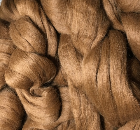 Шерсть альпаки – лучшее решение для теплой одежды