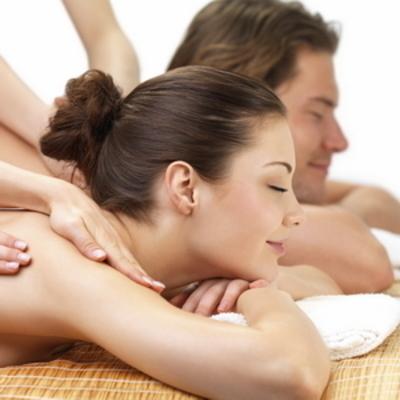 10 любопытных фактов о массаже