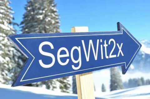 Разработчик Биткоин оценивает критические ошибки, обнаруженные в коде SegWit2x