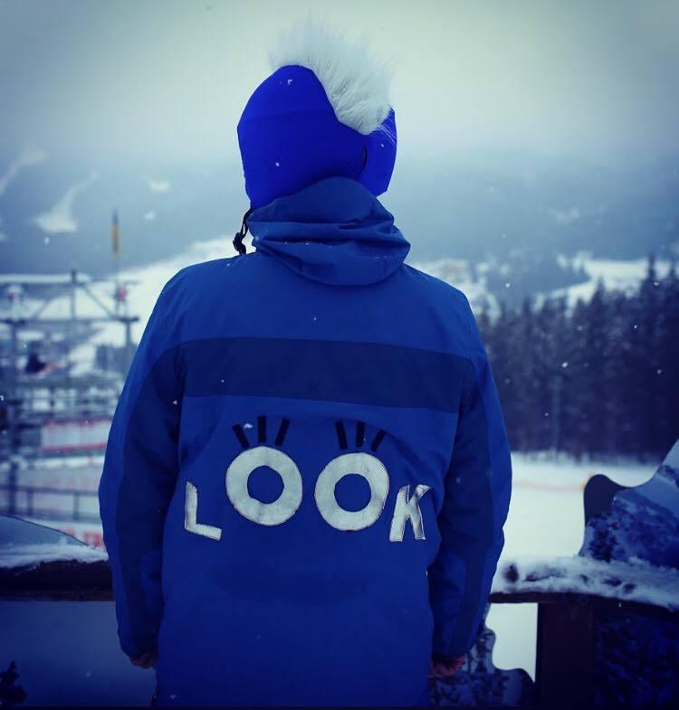 Модные тренды зимы 2020: что и с чем носим