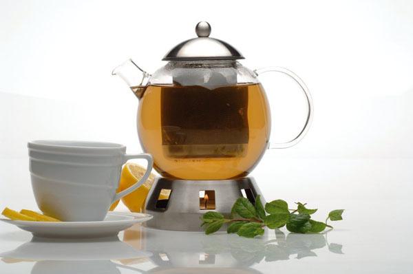 Вы знаете секрет заварки самого вкусного чая?