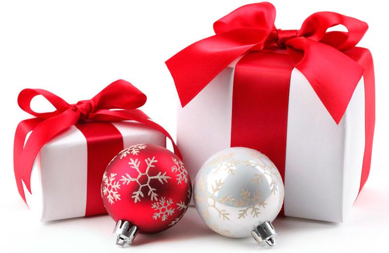 Идеи праздничной упаковки товаров для владельцев интернет-магазинов: 10 идей упаковки товара для отправки новогодних покупок