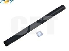 Термопленка для восстановления фьюзеров (печек) HP и Canon
