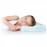 Здоровый сон ребенка: матрасы и подушки в кроватку - какие?