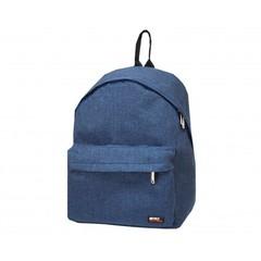 20 марта 2020 – поступление рюкзаков и дорожно-спортивных сумок.