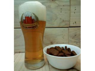 Рецепт Пивоварня.ру: Кёльш