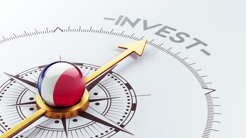 Инвестиции в анонимные монеты под угрозой