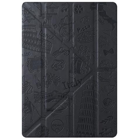 Обзор Ozaki O!coat Travel to iPad