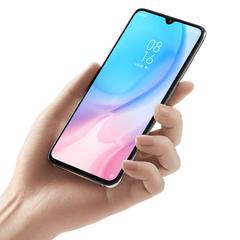 FTF дисплеи на Huawei и Xiaomi