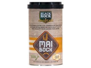 Новые экстракты Black Rock Craft