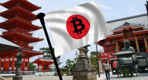 Японская деревня запустит муниципальное ICO