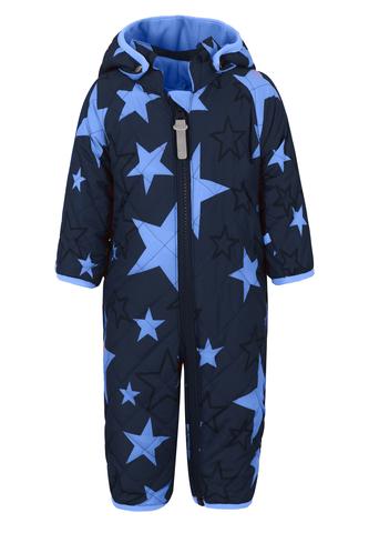 Детская одежда Тикет ту хевен зима- обзор.